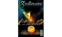 N°95 - Vivre ses émotions - au format PDF