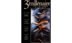 Numéro 5 -  Automne 1987