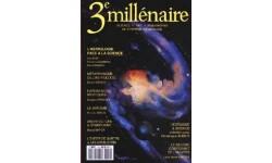 N°16 - L'astrologie face à la science