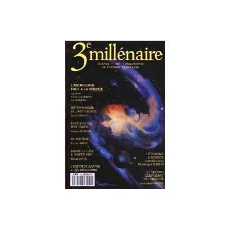 Numéro 16 - Eté 1990