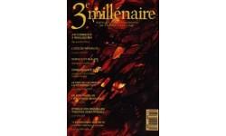 Numéro 19 - Printemps 1991