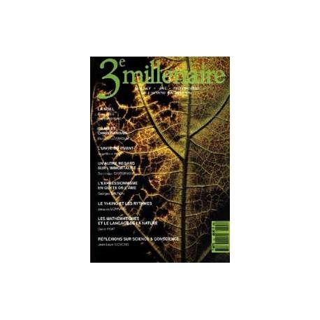 Numéro 22 - Hiver 1991