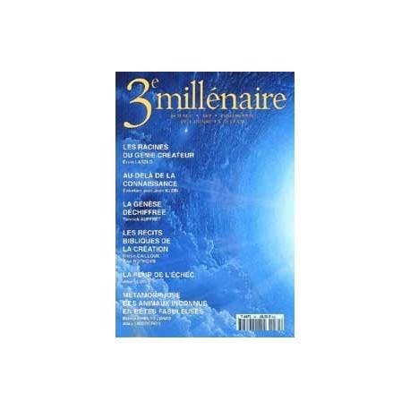 Numéro 34 - Hiver 1994